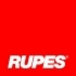 Leštičky RUPES