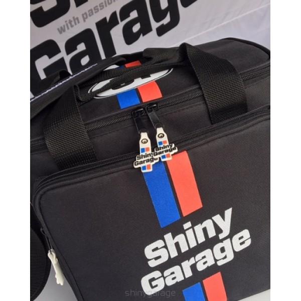 Shiny Garage Detailing Bag - detailingová taška