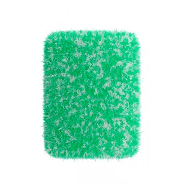 Shiny Garage Wash Pad - umývací pad z mikrovlákna
